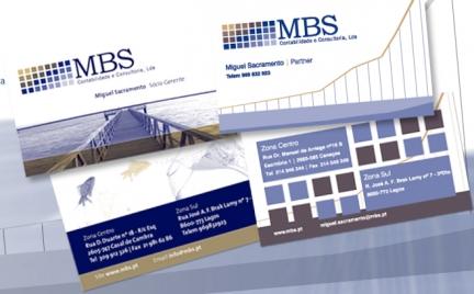 Img Mbs 660