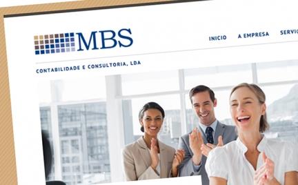 Img Web Mbs 660